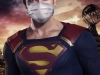 Superman & Lois -- Image Number: SPM_Masked_8x12_Superman_300dpi.jpg -- Pictured: Tyler Hoechlin as Superman -- Photo: The CW -- © 2020 The CW Network, LLC. All Rights Reserved